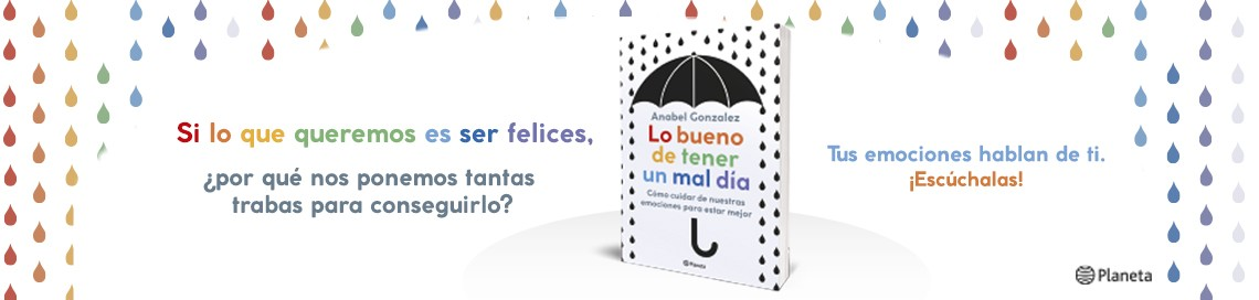 8168_1_LoBuenoDeTenerUnMalDia_Banners_Web_1140x27.jpg
