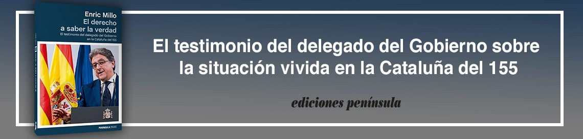 8186_1_1140x272_DerechoVerdad.jpg