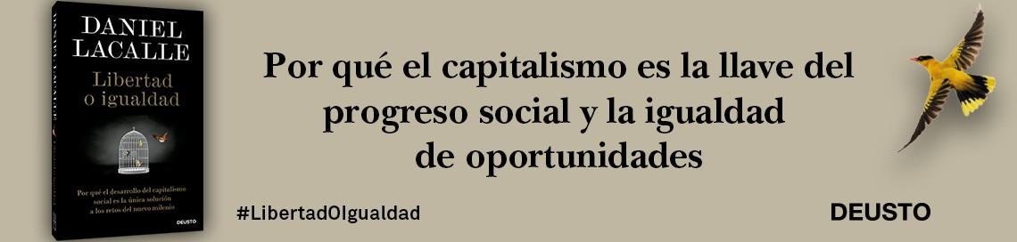 8195_1_1140x272_LibertadIgualdad.jpg