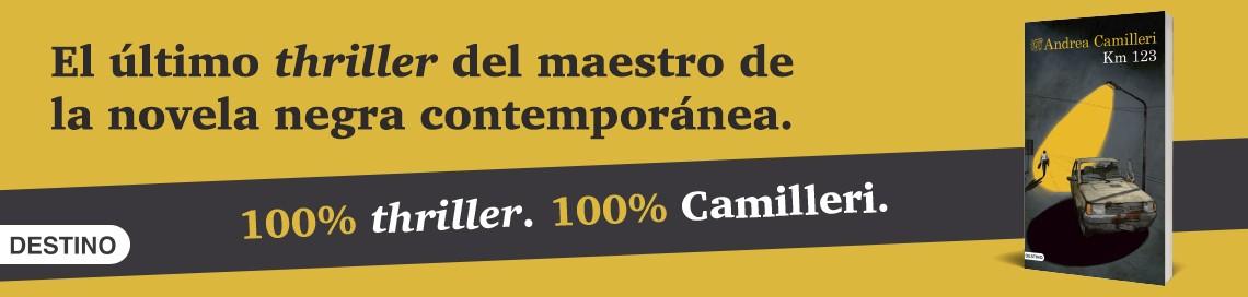 8200_1_Camilleri1140x272.jpg