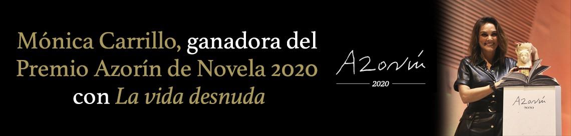 8213_1_Banner_PremioAzorin_1140x272.jpg