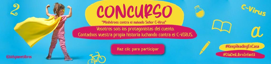 8647_1_KP_web_desktop__1140x272_boton_concurso_c-virus.jpg