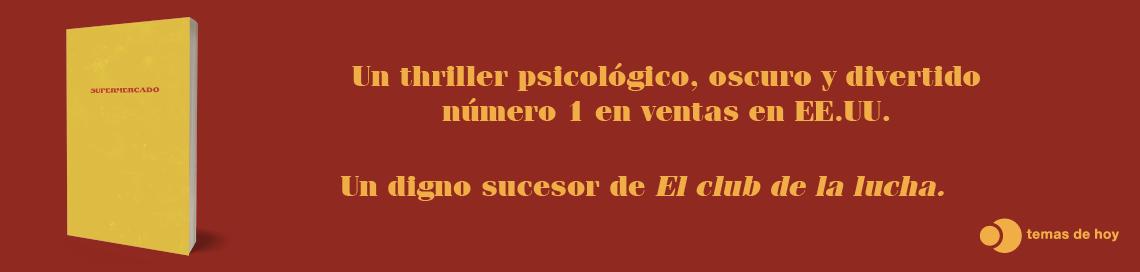 8874_1_3_BANNER_WEB__SUPERMERCADO.png