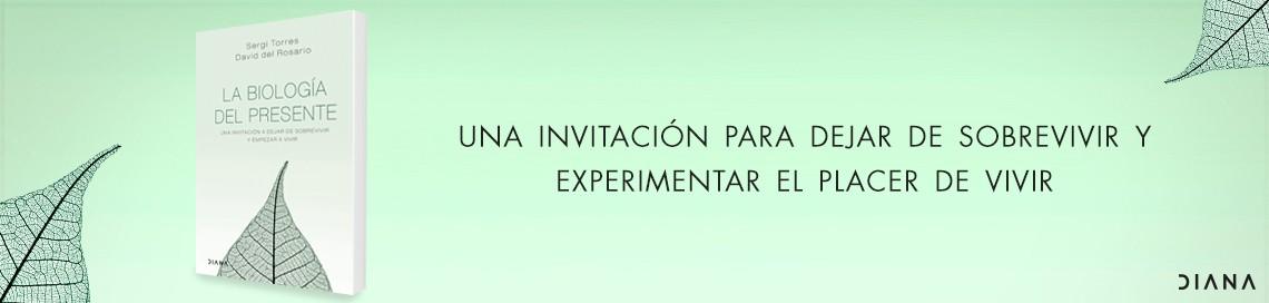 8876_1_la-biologia-del-presente-v2.jpg