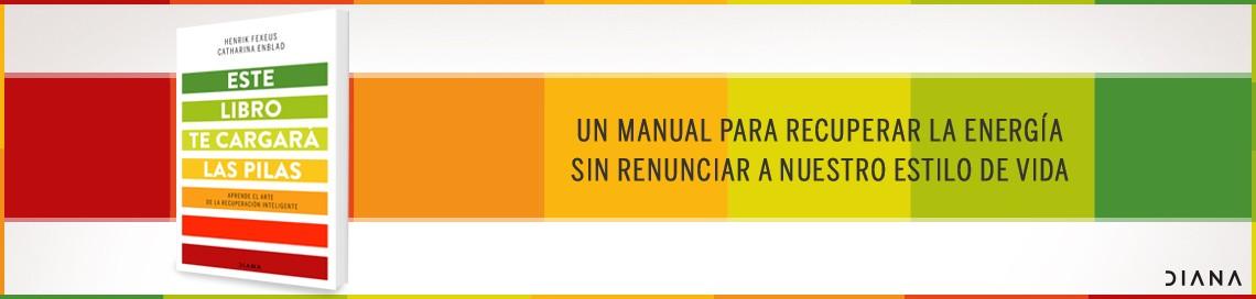 8967_1_este-libro-cargara-pilas-diana-1140.jpg