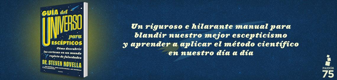 8968_1_guia-del-universo-1140.jpg